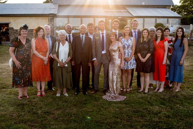 jody-james-wedding-formals-mattbadenochphotography-23